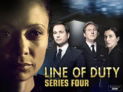 Series 4 service line
