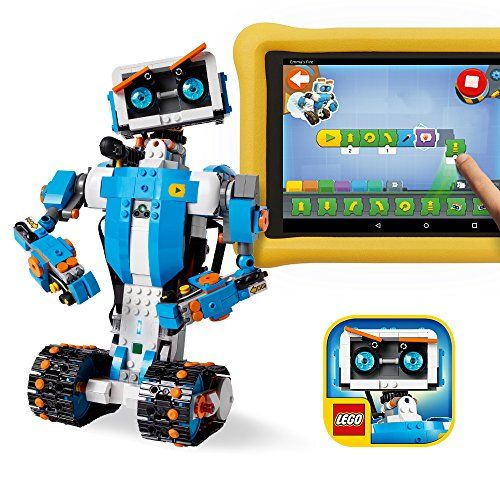 25 Best Toys For 8 Year Old Boys In 2021 Gifts For Eight Year Olds
