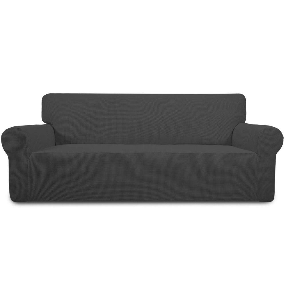 easy going stretch sofa cover