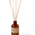 14 Best Reed Diffusers To Shop In 2021 Stylish Scented Oils For Home
