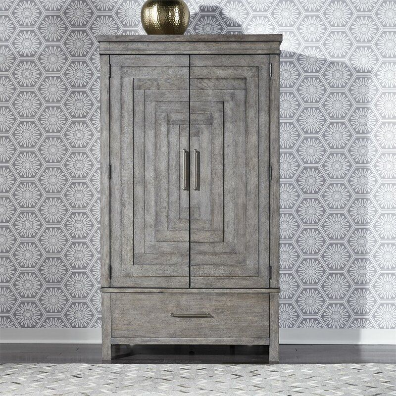 15 best armoires stylish wardrobe
