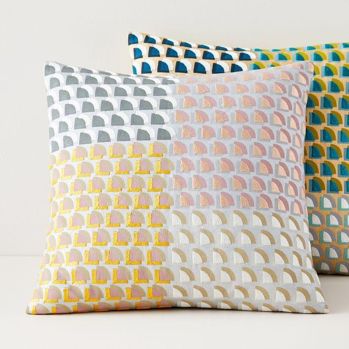 15 cute throw pillows stylish