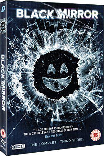 Black Mirror - Series 3