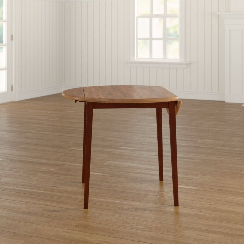 Best Small Dining Table 18 Compact Dining Tables Small Spaces