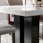Marble Furniture Trend Everything To Know Before Buying