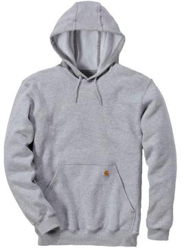24 Best Hoodies for Men 2021 - Most Comfortable Sweatshirts