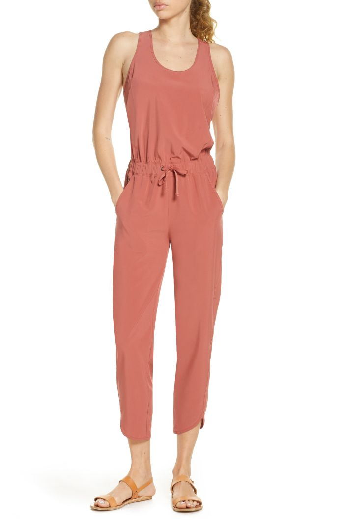 Fleetwith Jumpsuit