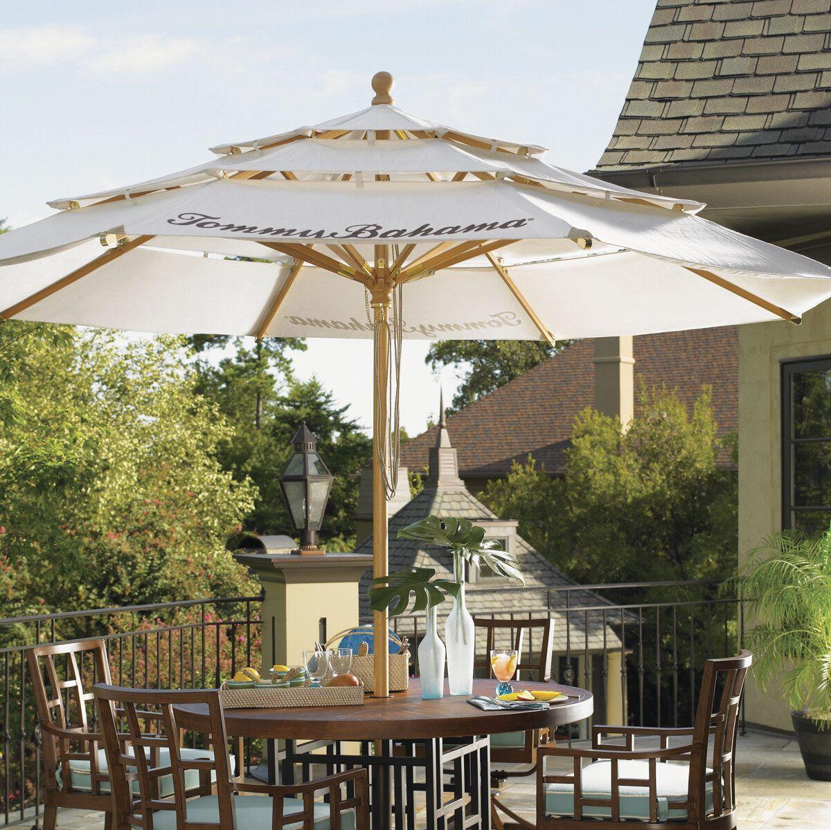 the 10 best outdoor patio umbrellas of 2021
