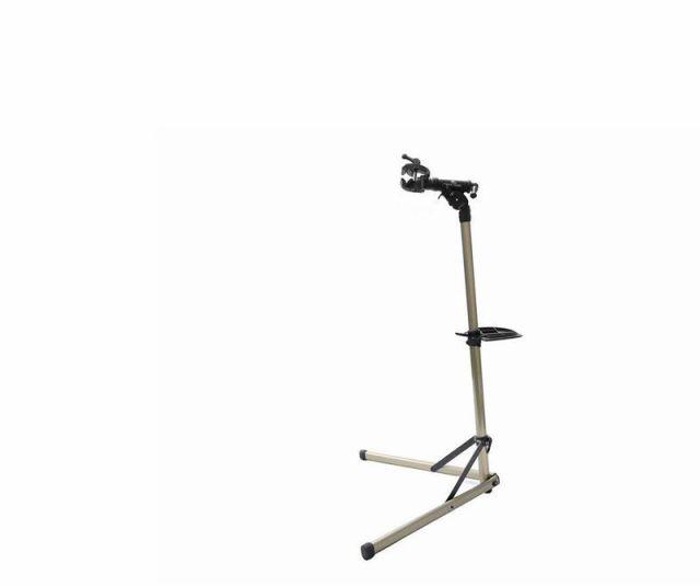 Bike Hand Cycle Pro Repair Stand