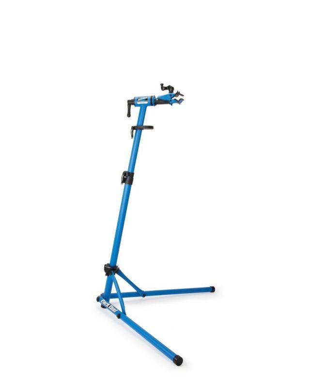 Park Tool PCS-10.2 Home Mechanic Stand