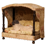 14 Best Fancy Doghouses For 2020 Designer Doghouses