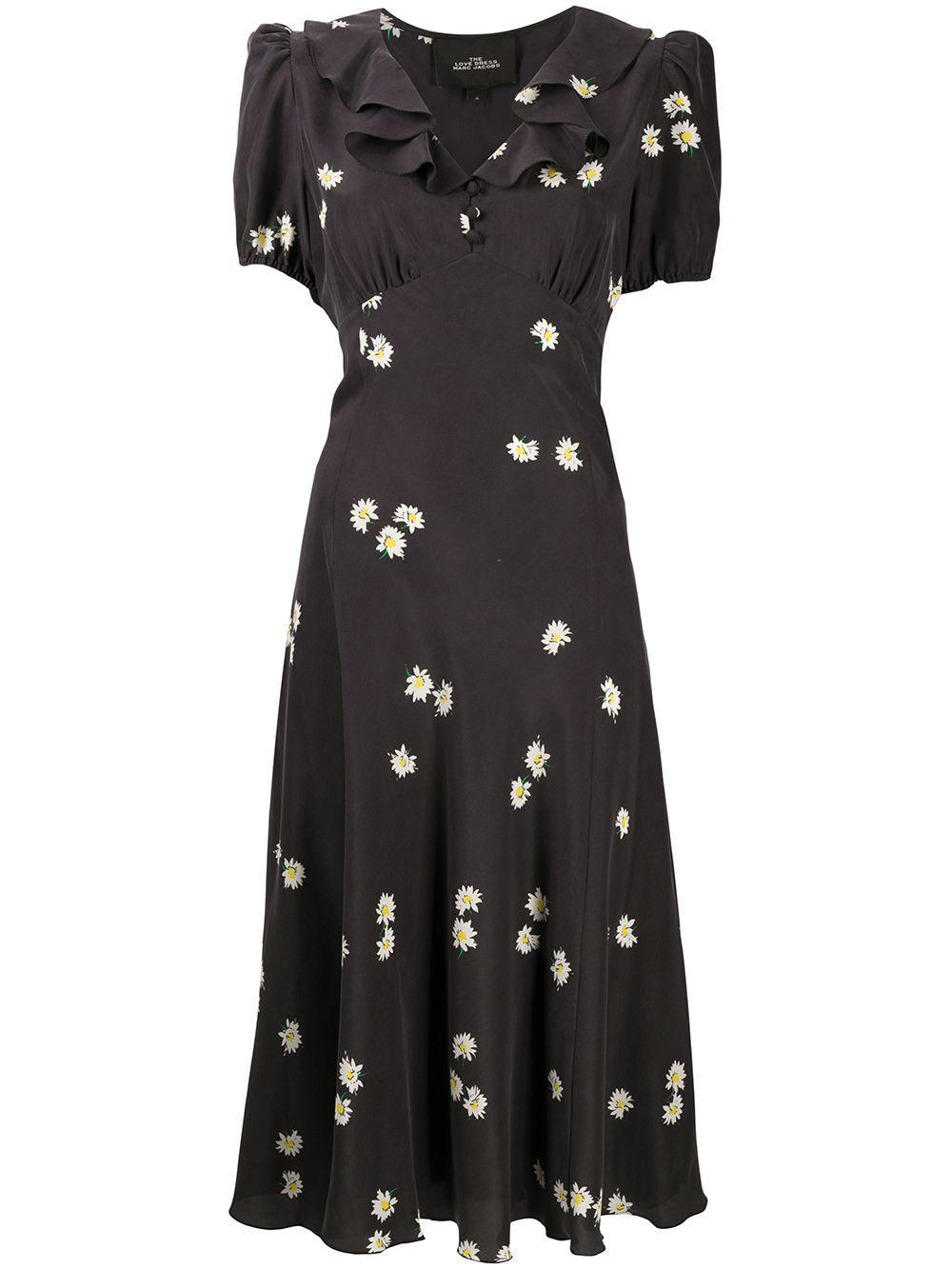The Love dress