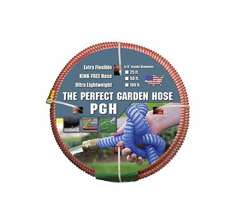 1588882020 garden hose