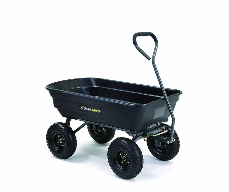 1588882230 gorilla carts 1588882200