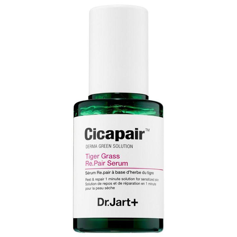 Cicapair™ Tiger Grass Serum