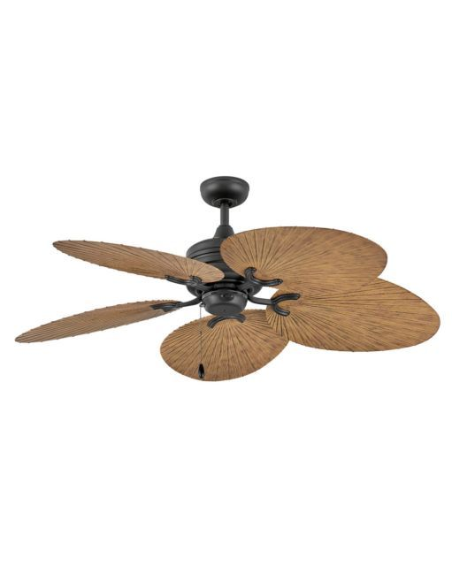 17 best outdoor ceiling fans for 2021