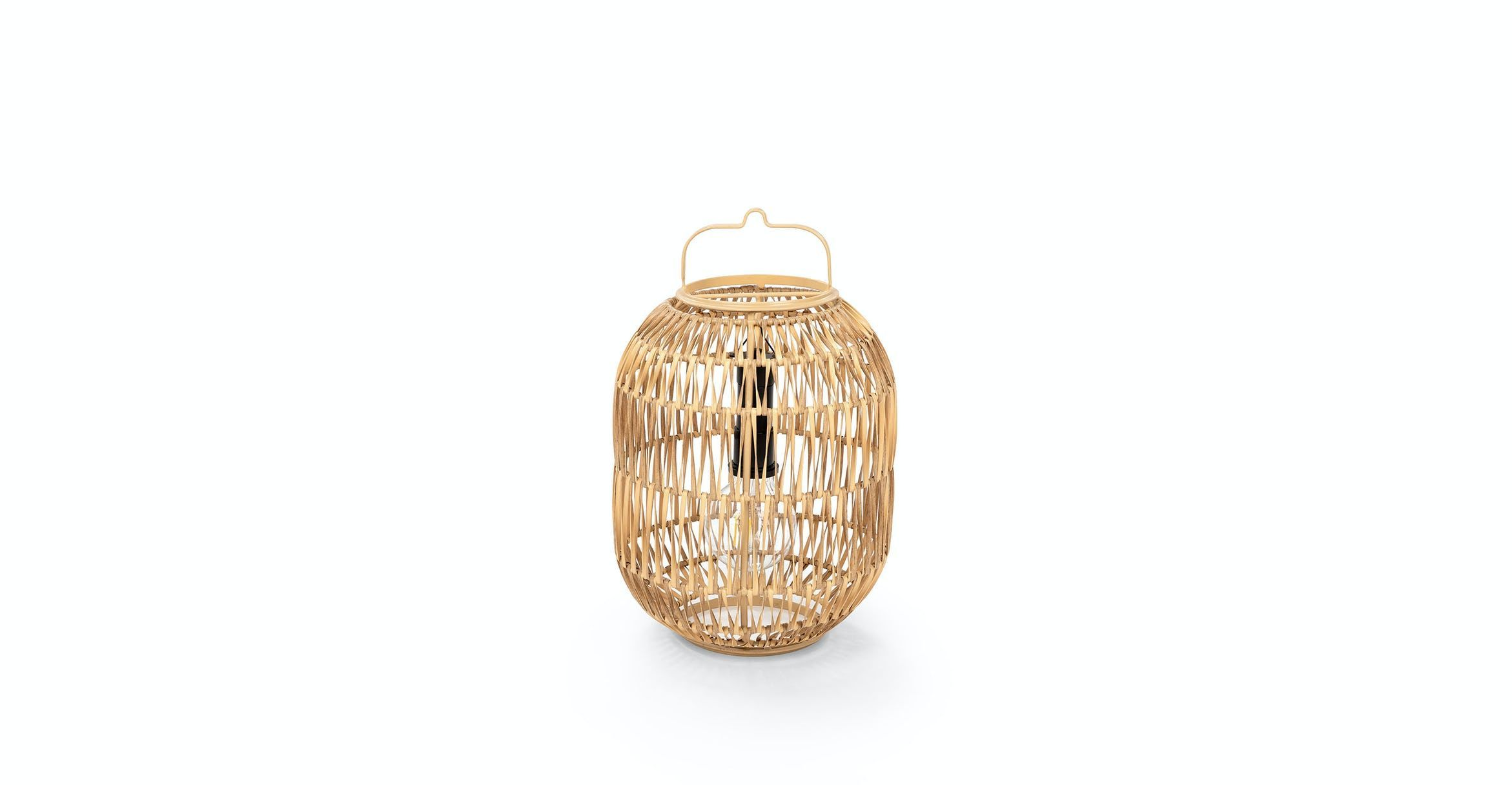 best outdoor lanterns for your backyard