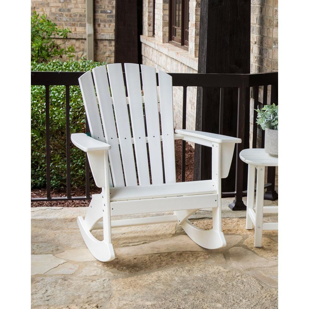 20 best outdoor rocking chairs 2021