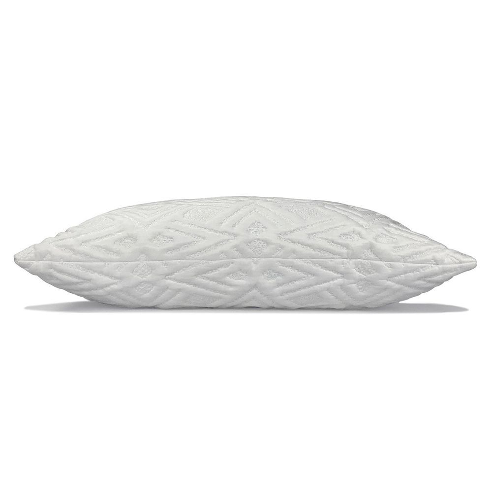 best cooling pillows for night sweats 2021