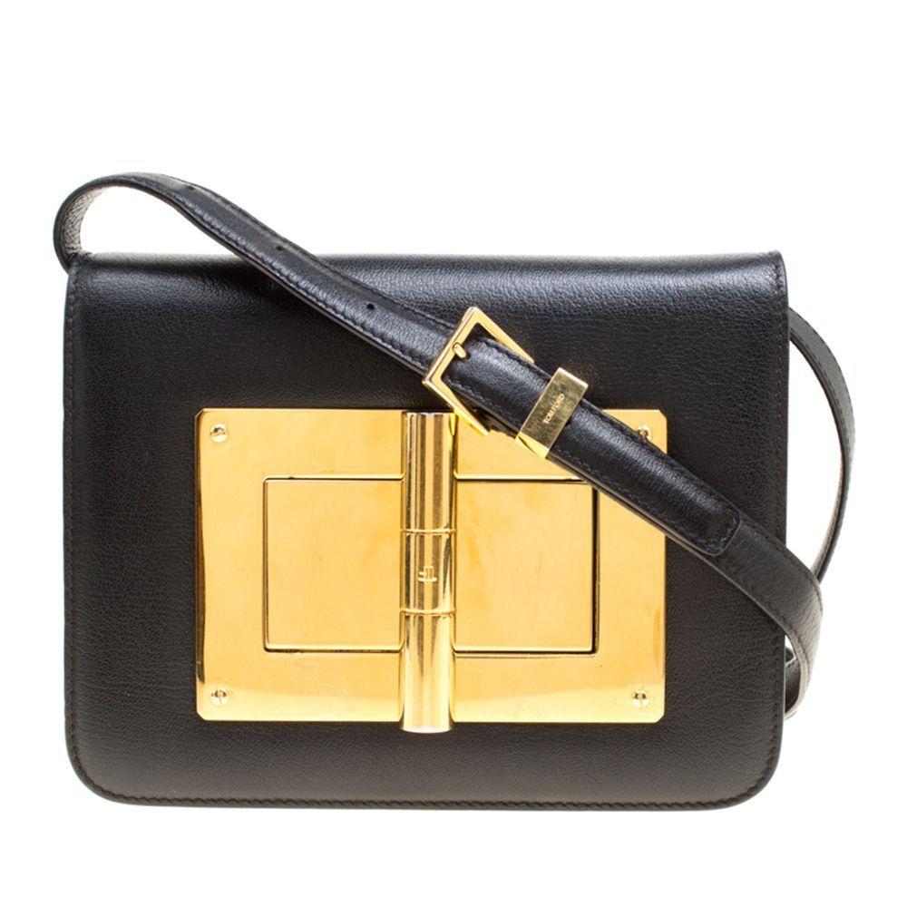 Natalia Crossbody Bag