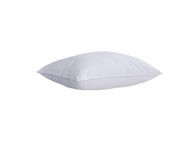 best cooling pillows 2020 memory foam