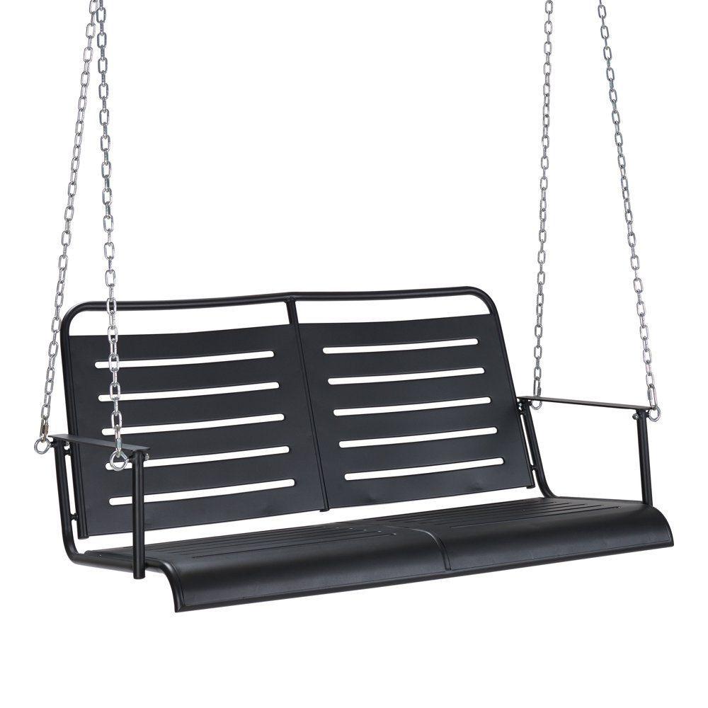 10 best porch swings top porch swing