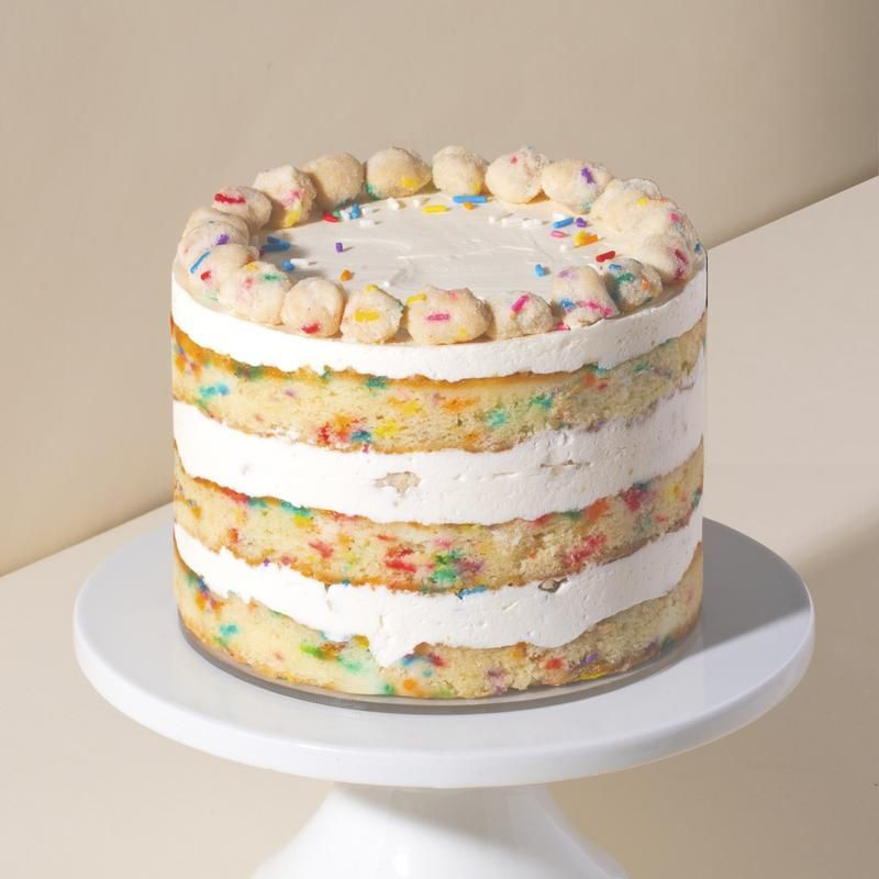 12 Best Cake Delivery Services Where To Order Cake Online