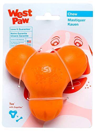 West Paw Design Zogoflex Tux
