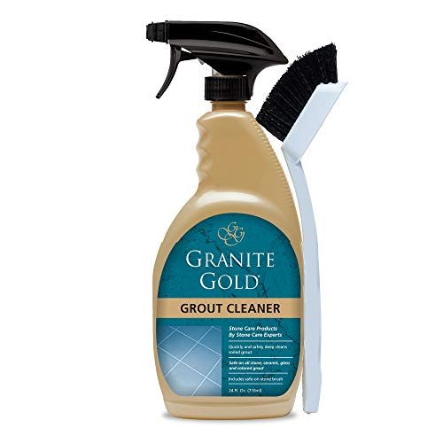 7 best tile grout cleaners 2020 best