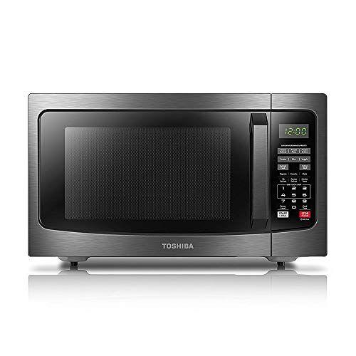7 best countertop microwaves of 2021