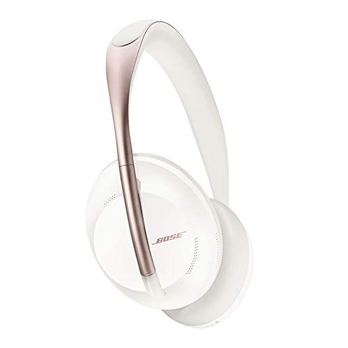 Bose 700 Noise Cancelling Wireless Bluetooth Headphones