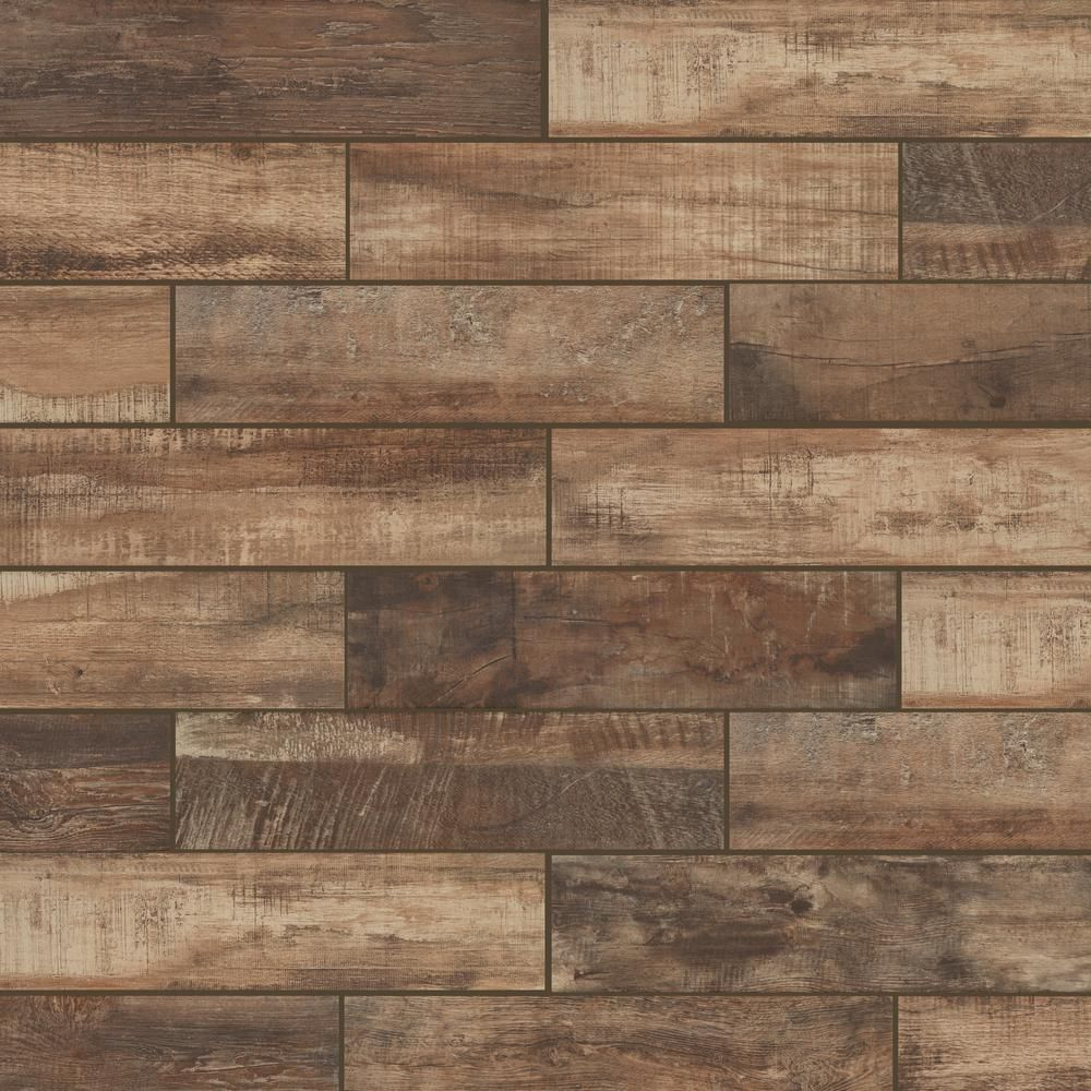 wind river beige 6 in x 24 in porcelain floor and wall tile 448 sq ft pallet
