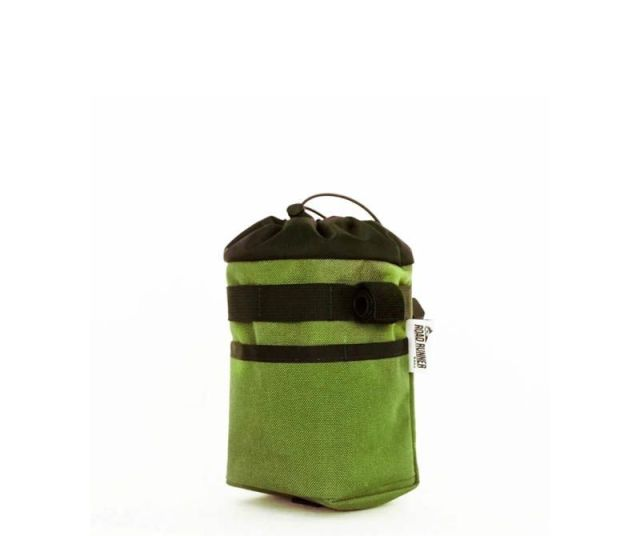 Road Runner Auto-Pilot Stem Bag