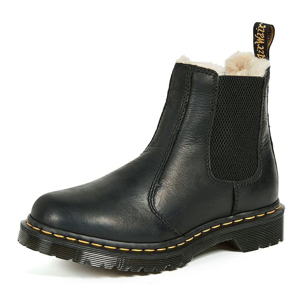 Leonore Fashion Boots