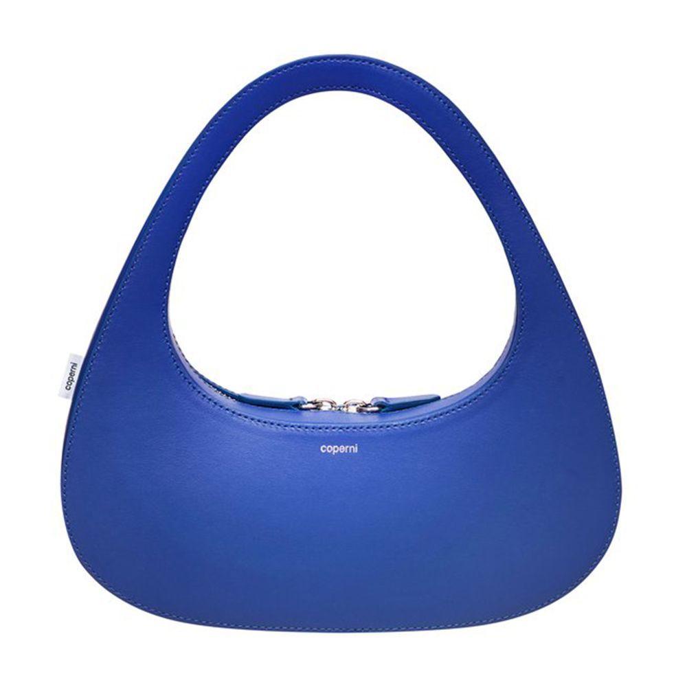 Baguette Swipe Bag