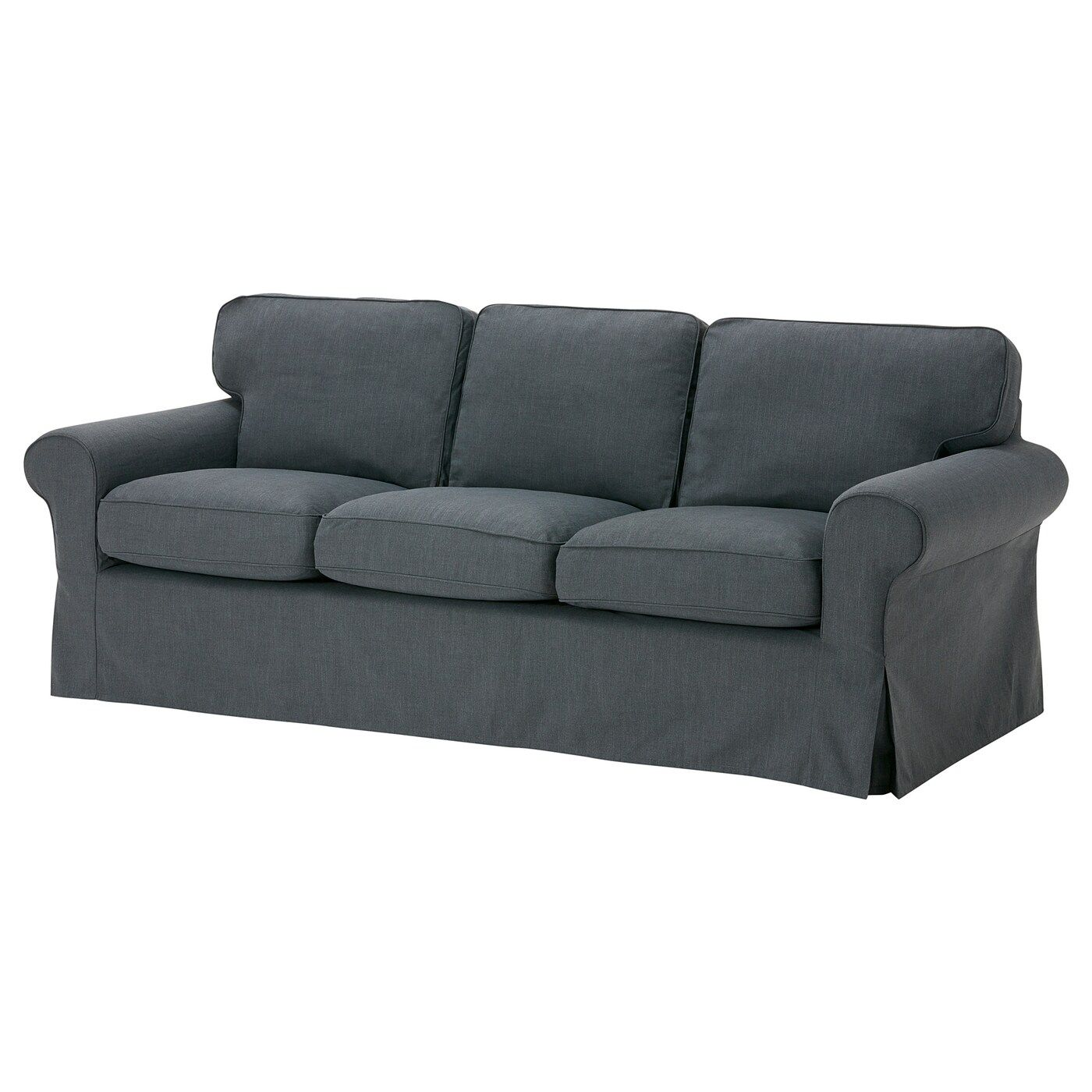 10 best sofa covers in 2021 top rated