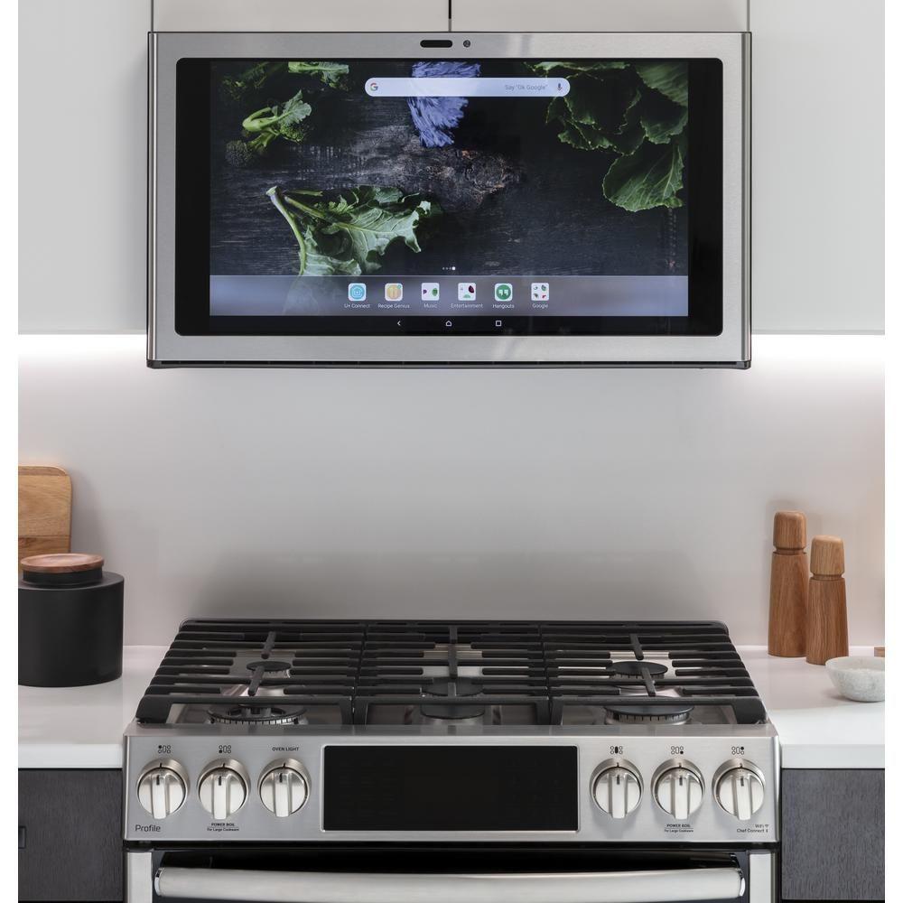 20 best smart kitchen appliances 2021