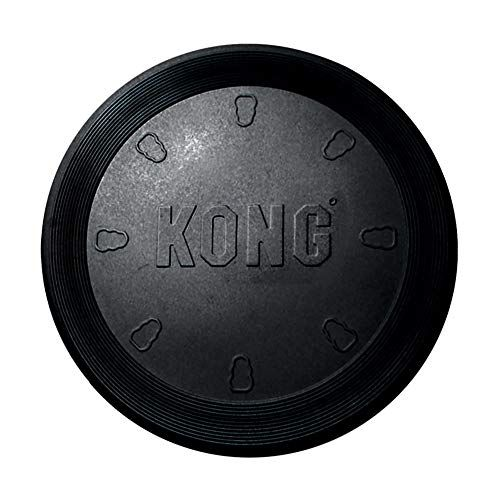 KONG - Extreme Flyer - Durable Rubber