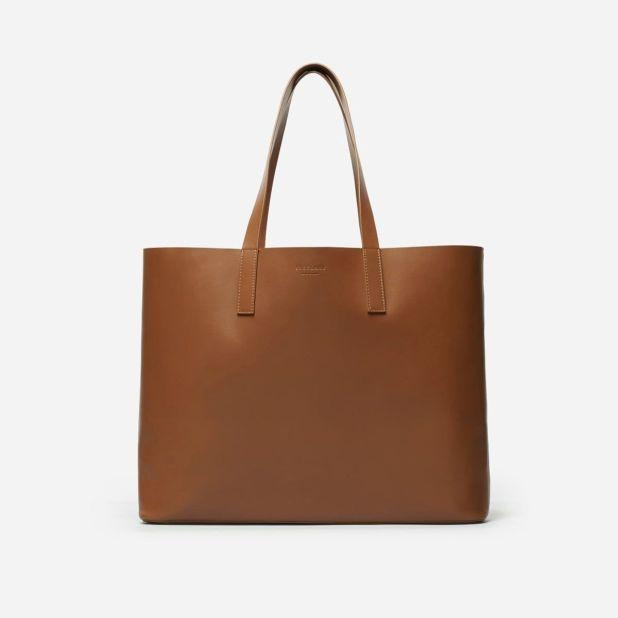 Day Market shopper bag