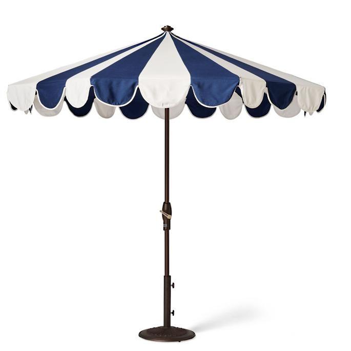 19 best patio umbrellas 2021 tips for