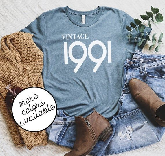 35 Best 30th Birthday Gifts For Women 2021 Gift Ideas For 30 Year Olds