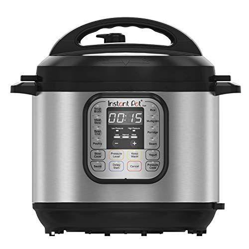 best pressure cookers 2021 kitchen