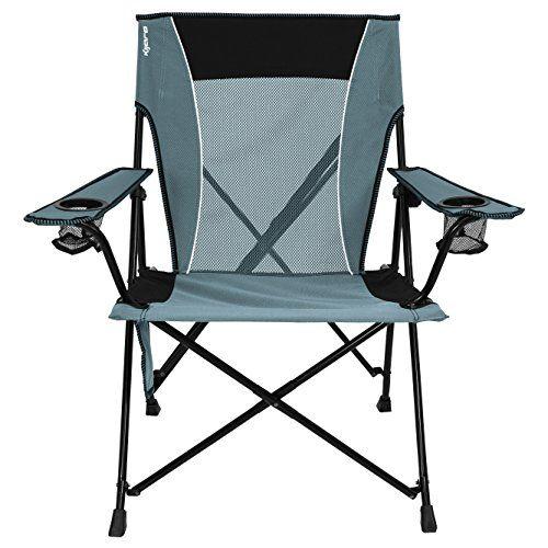 12 best camping chairs 2021 beach