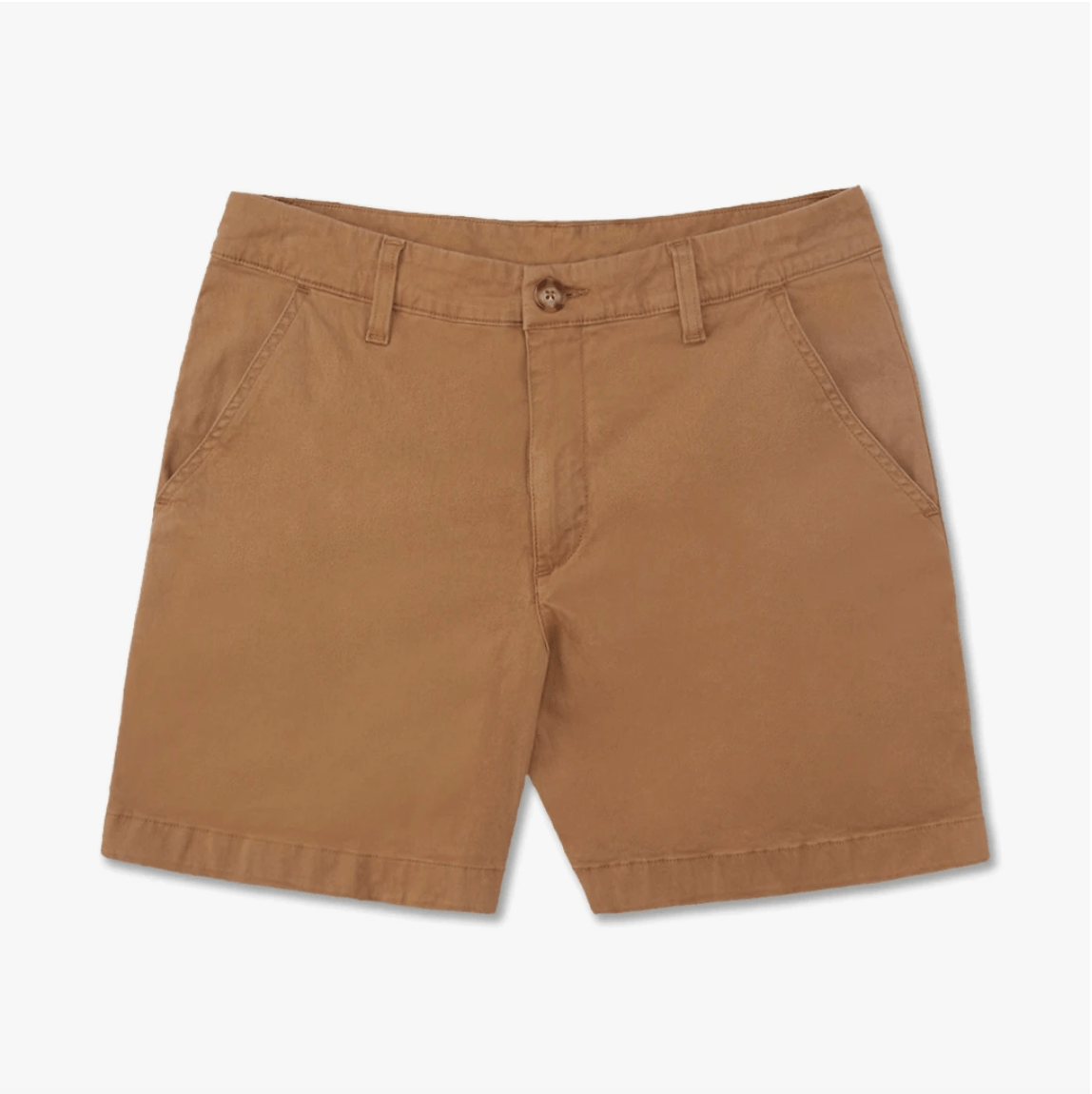 The Staples 5.5 Chubbies Shorts