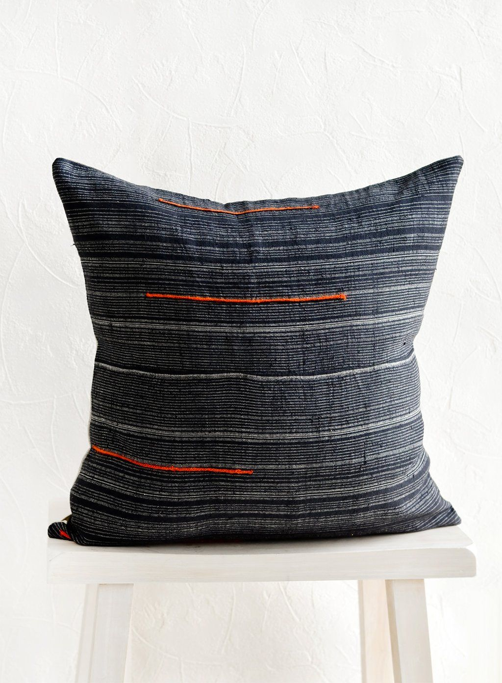 decorative pillows for the couch best