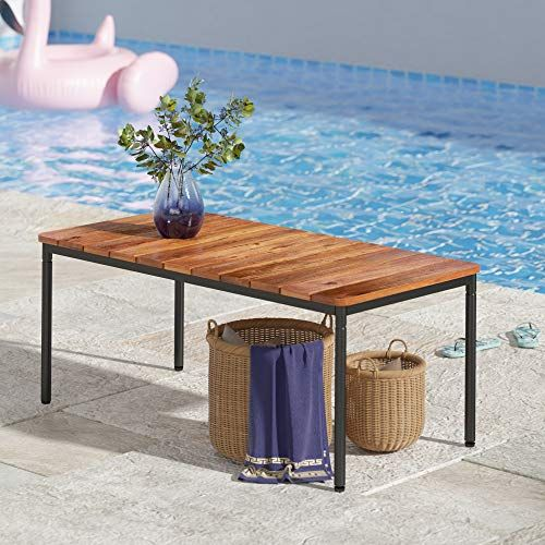 where to buy outdoor patio furniture