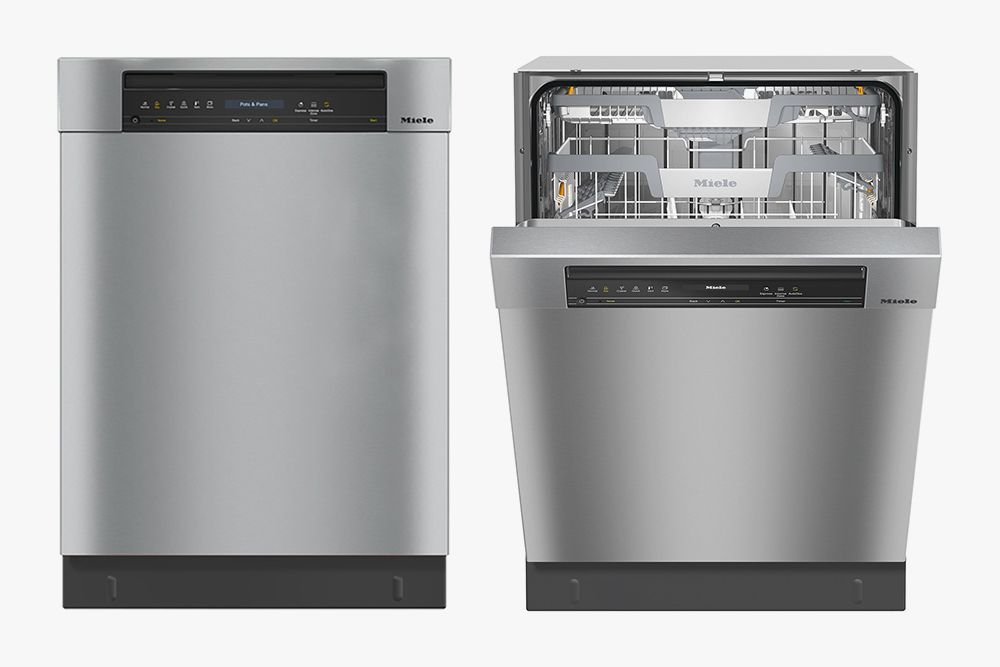 https www bestproducts com appliances large appliances a1812 top rated dishwashers reviewed