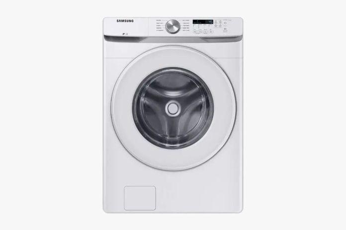 11 Best Washing Machines To Buy In 2021 Washing Machine Reviews