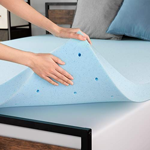 https www goodhousekeeping com home products g27531975 best cooling mattress pads