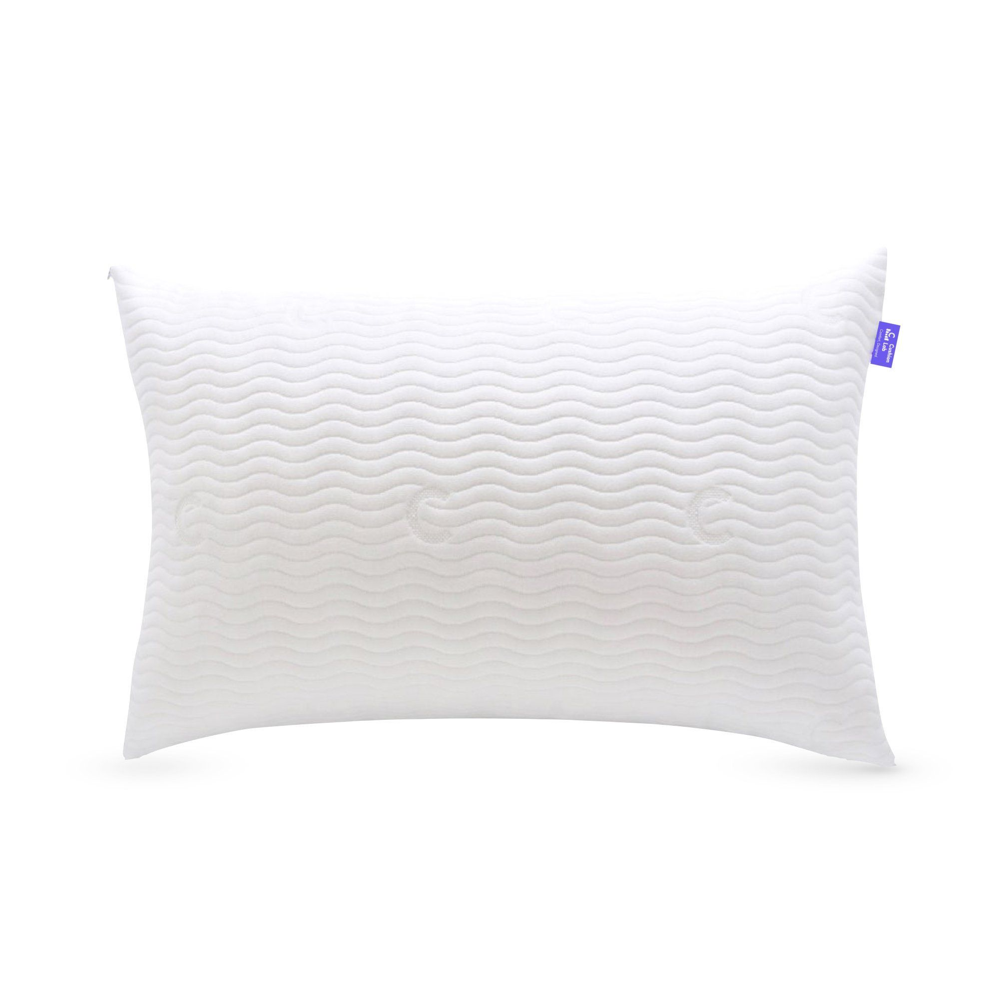 https www goodhousekeeping com home products pillow reviews g30627120 best pillows for side sleepers